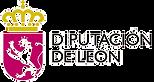 Logo_diputaciondeleon_edited.png