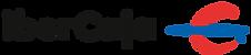 Ibercaja_logo_logotipo.png