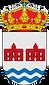 Escudo_de_Palacios_del_Sil.svg.png