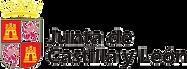 logo-junta_edited.png