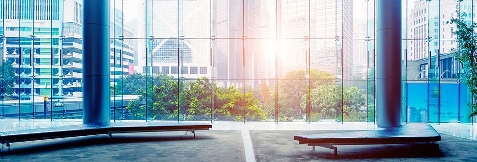 bright-office-windows.jpg
