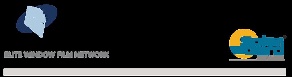 Panorama-Logo-with-Solar-Gard.png