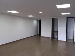 oficinas_en_arriendo_bogota_Chicó_402.