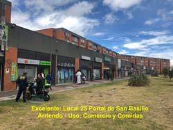 Excelente--Local-25-Portal-de-San-Basili