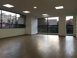 oficinas_en_arriendo_bogota_Chicó_401.