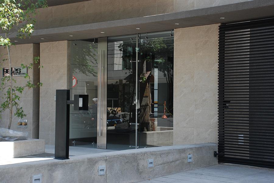 oficinas_en_arriendo_bogota_Chicó_fach
