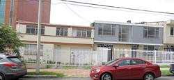 casas en venta en Bogotá Calle 120A