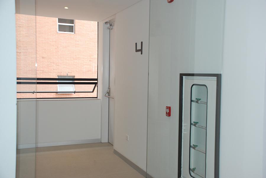 oficinas_en_arriendo_bogota_Chicó_piso