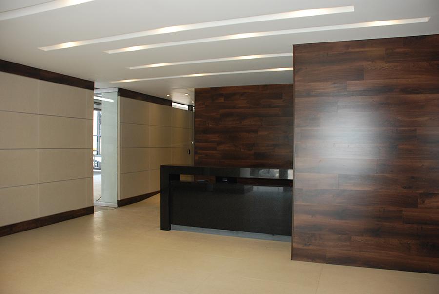 oficinas_en_arriendo_bogota_Chicó_rece