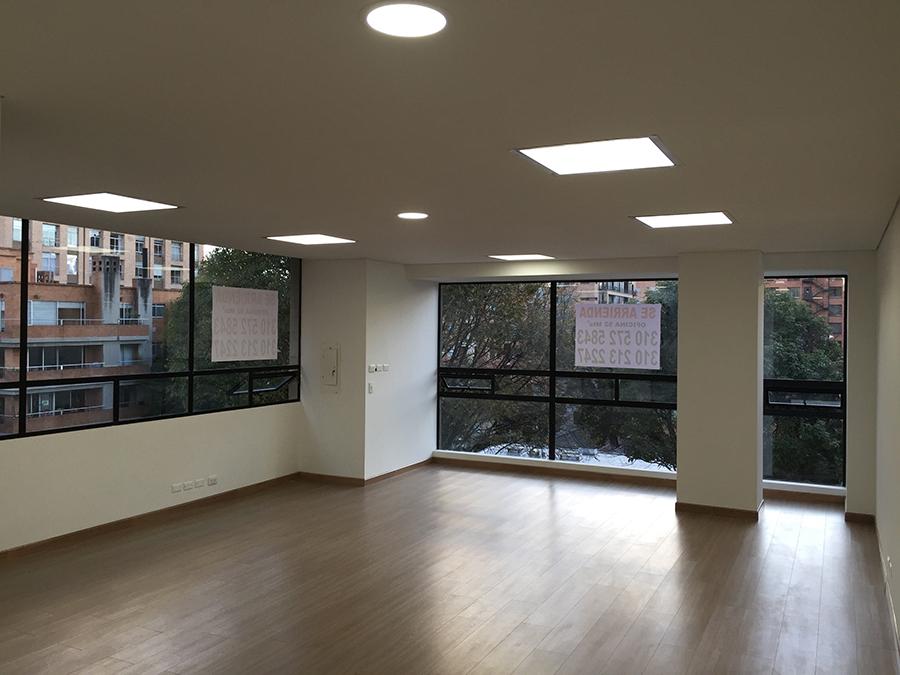 oficinas_en_arriendo_bogota_Chicó_403.