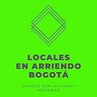 Locales_en_Arriendo_Bogotá_(3).jpg