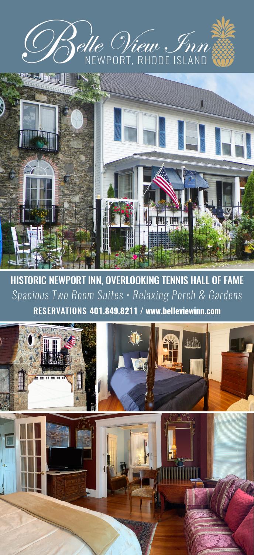 Belle-View-Inn-Rack-Card4-1_edited.png
