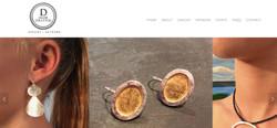 Diane Stratton Jewelry