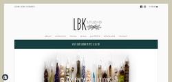 LBK Studio
