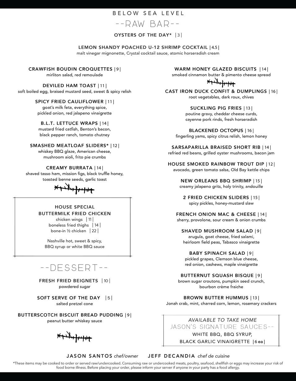 WEB-Buttermilk-Food-Menu-FINAL-09072018.