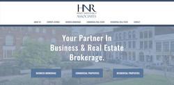 Hewitt Newton Rico Associates