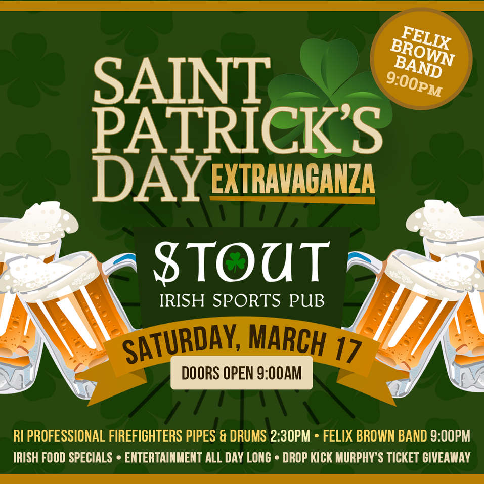 Stout - St Paddys 2018 (instagram).png