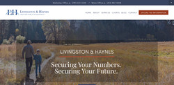 Livingston & Haynes