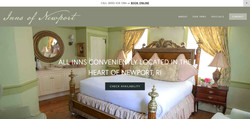 Inns of Newport