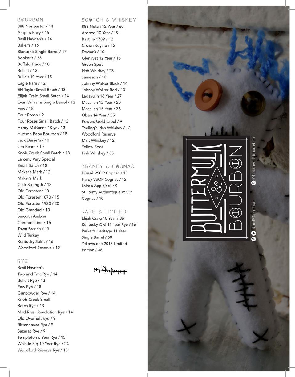 Buttermilk-Cocktail-Menu-FINAL-09122018-