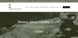 Screenshot_2021-05-07 Ingle Associates L