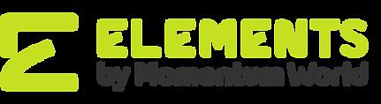 ELEMENTS-MOMENTUM-GREEN-C5E021-333333.pn