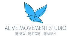 Alive Logo V4 top.jpg
