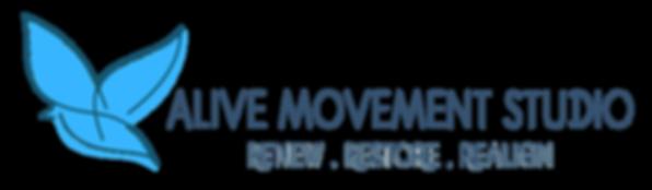 Alive Logo V4 side.png