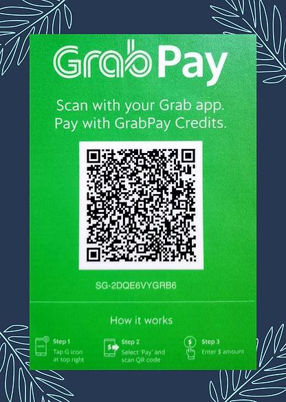 GrabPay.png