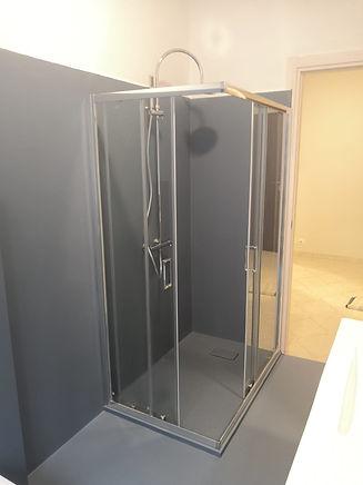 shower tray.JPG