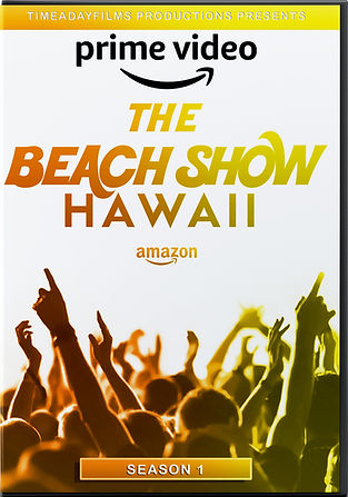 Beach SHow2.jpg