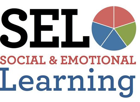 SEL (Social Emotional Learning) Re-Entry Lessons