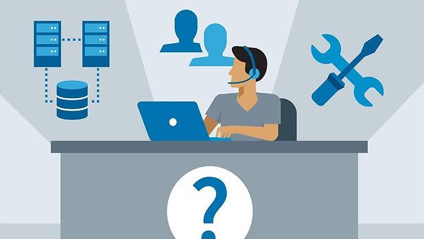 IT-help-desk.jpg