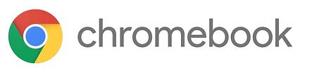 chromebook-logo.png