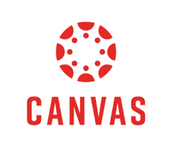 Understanding Your Student's Canvas