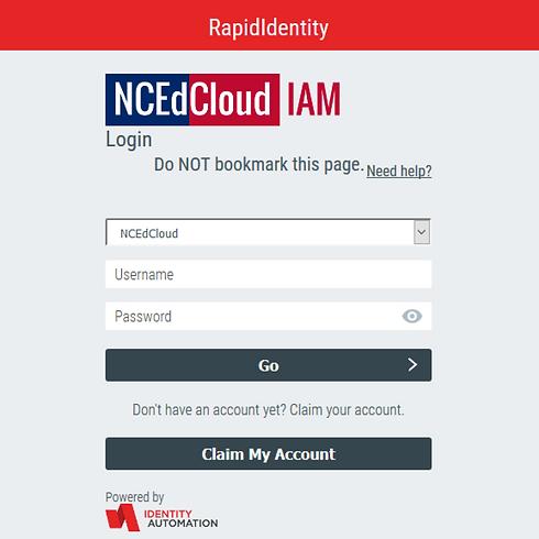 ncedcloud-rapididentity-1024x1024.png