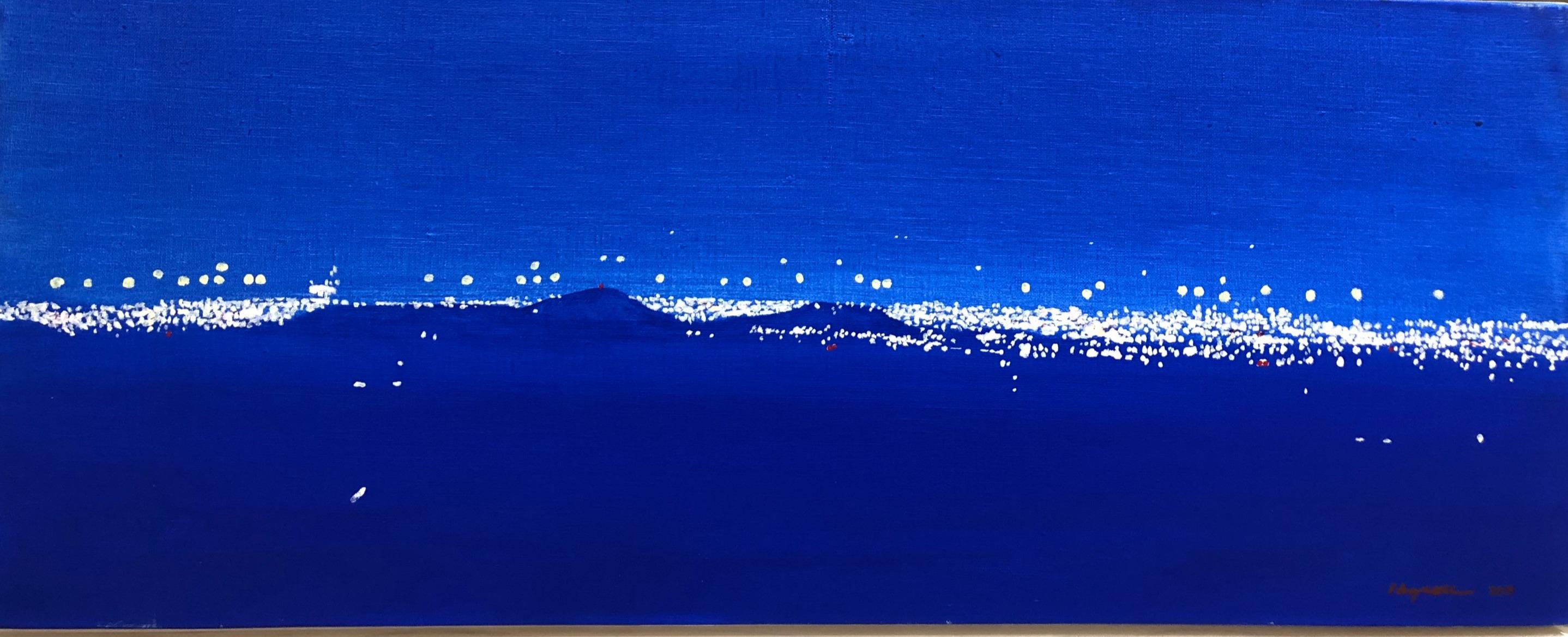 Jeju-Artist