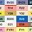Thumbnail: COPIC Sketch Marker Set   日本 Copic 顏色麥克筆套裝