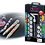 Thumbnail: Staedtler Fimo Professional Clay Extruder  Set                 Staedtler低溫泥擠壓工具