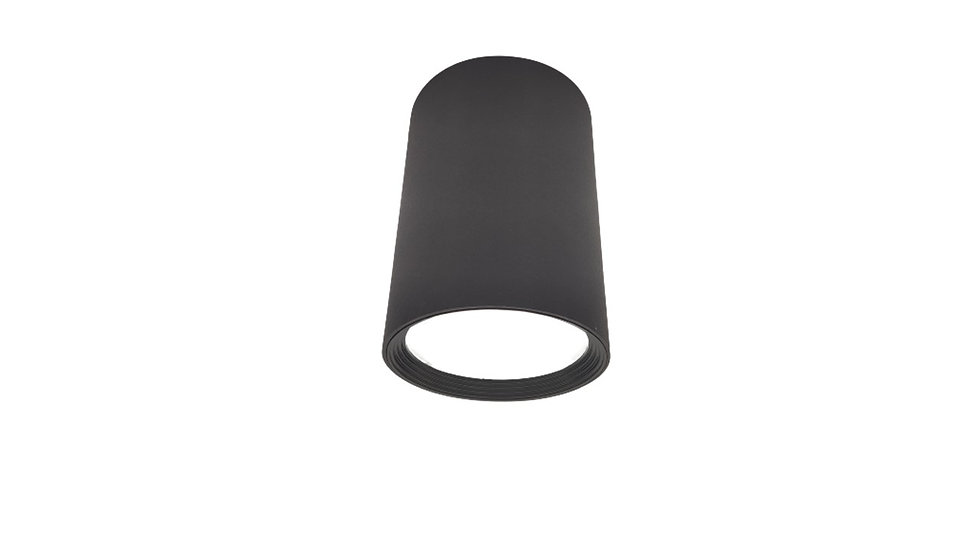 ONOPO Surface Mounted Lights: OSSL157