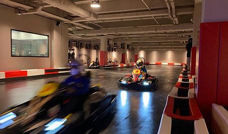 race course 01.jpg