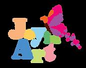 001 JOY  Logo (transparent background).p
