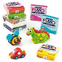 Staedlter FIMO soft clay-f.jpeg