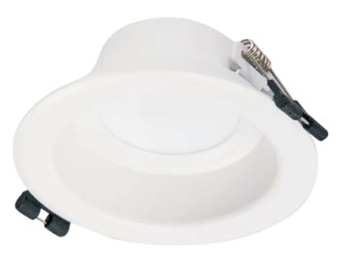 ONOPO Recessed Down Lights: ORDL012