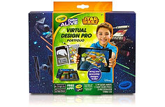 95-1069-0_Crayola%20Color-Alive_Virtual-