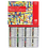 Thumbnail: Holbein Artists' Water Colour Tube Set -好品專家水彩管裝套裝