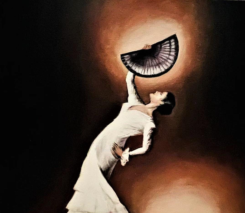 Spirit of Flamenco-西班牙激情 05