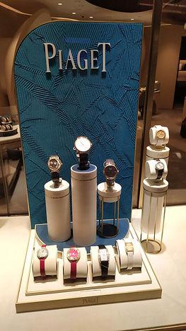 Elegant Watch (4).jpg