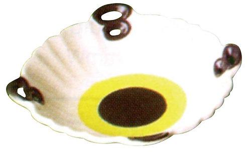 Nerchau Porcelain Art Contour Colours                    Nerchau陶瓷圍邊顏色