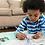 Thumbnail: Crayola Twistables Colored Pencils set  千色樂轉動式筆芯顏色套裝系列